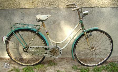 cykel-2.jpg