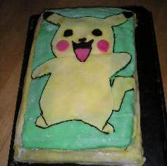 pokemon_cake.jpg