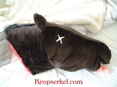 horsehead-10.jpg