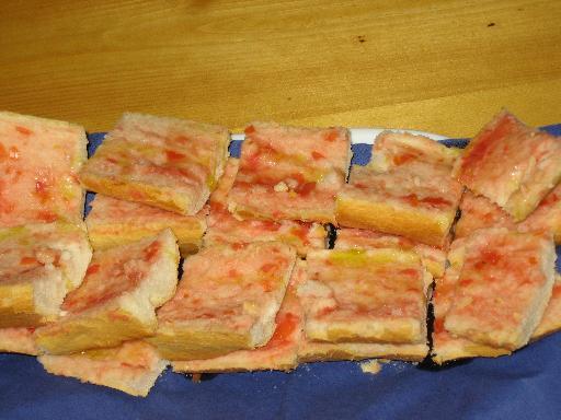 pa-amb-tomaquet-gran.jpg