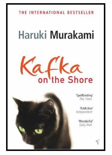 kafka-on-the-shore.jpg