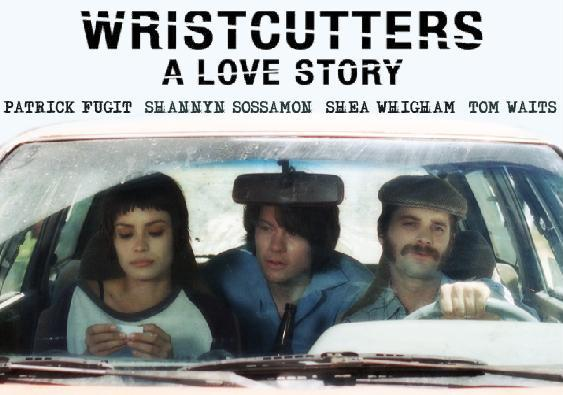 http://paddyk.files.wordpress.com/2006/11/wristcutters.JPG
