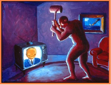 kill-tv.jpg