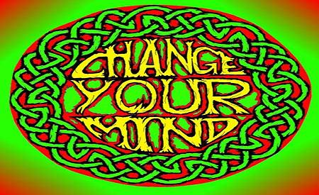 changing-your-mind1.jpg