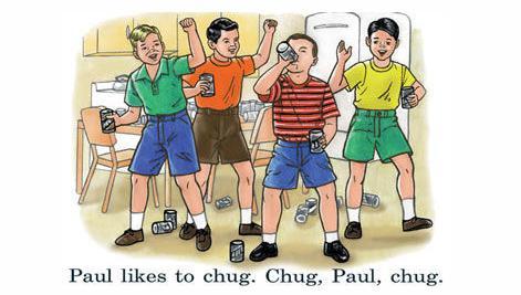 chug_chug_chug.png