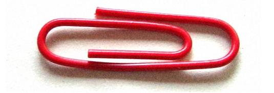 red_paper_clip.jpg