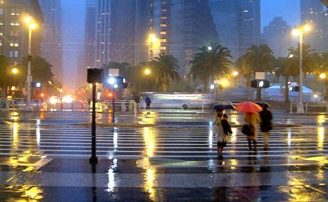 san-francisco-rain.jpg