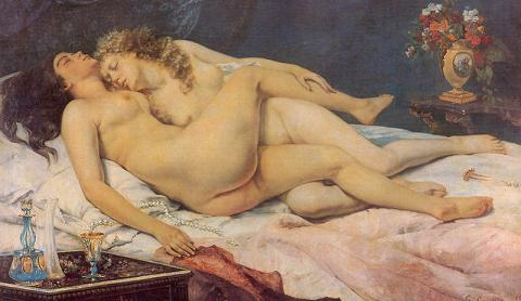 courbet_sleep.jpg