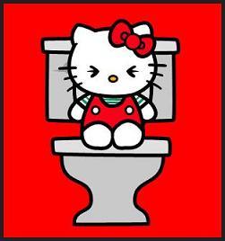 hello_kitty_toilet.jpg