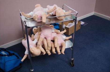 stack-of-babies.jpg
