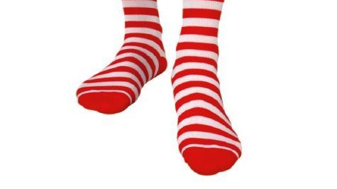 stripy_socks.jpg