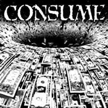 consume_obal.jpg