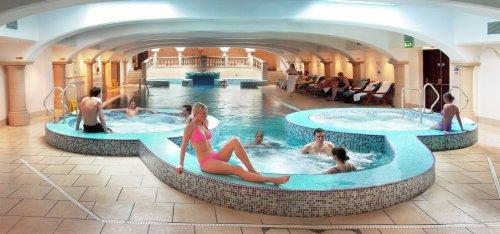 swimming-pool.jpg
