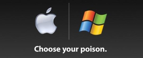 apple_microsoft_desktop2.jpg