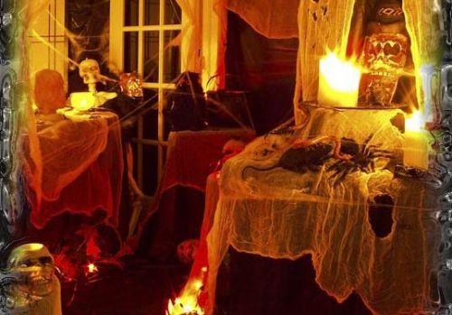 halloween-decoration-2.jpg