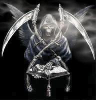 halloween_demons_87.jpg