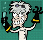 mad_scientist_caricature.png