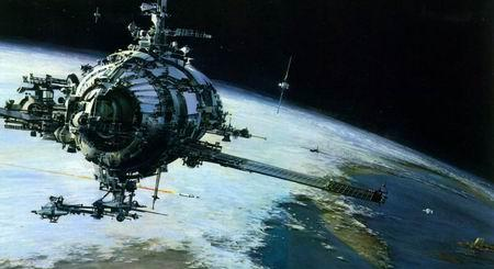 space_opera.jpg