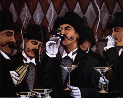 gentlemen-s-club.jpg