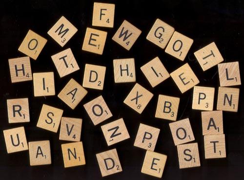 scrabble-letters.jpg