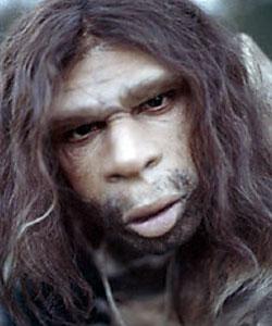 neanderthal.jpg