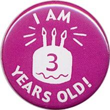 3-badge