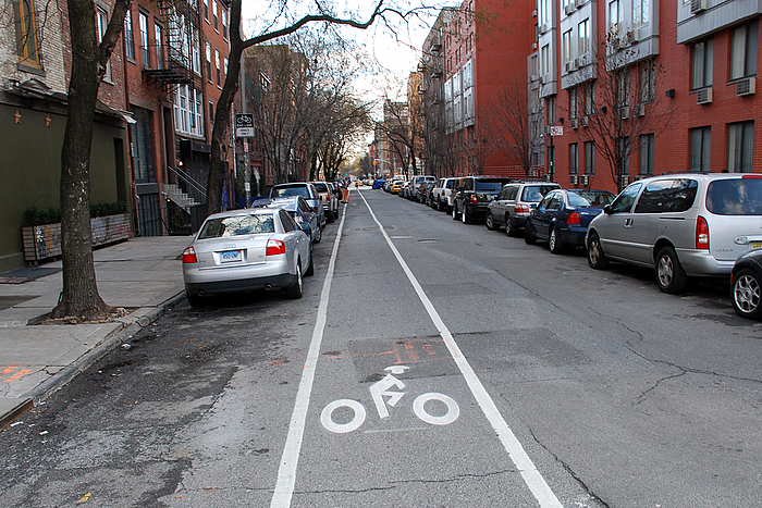 2nd-street-bike-lane