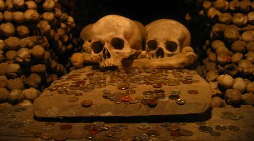 prague-kutna-hora-bone-church