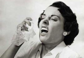 genes-for-achoo-syndrom-sun-sneezing